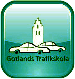 Start - Gotlands Trafikskola AB 5