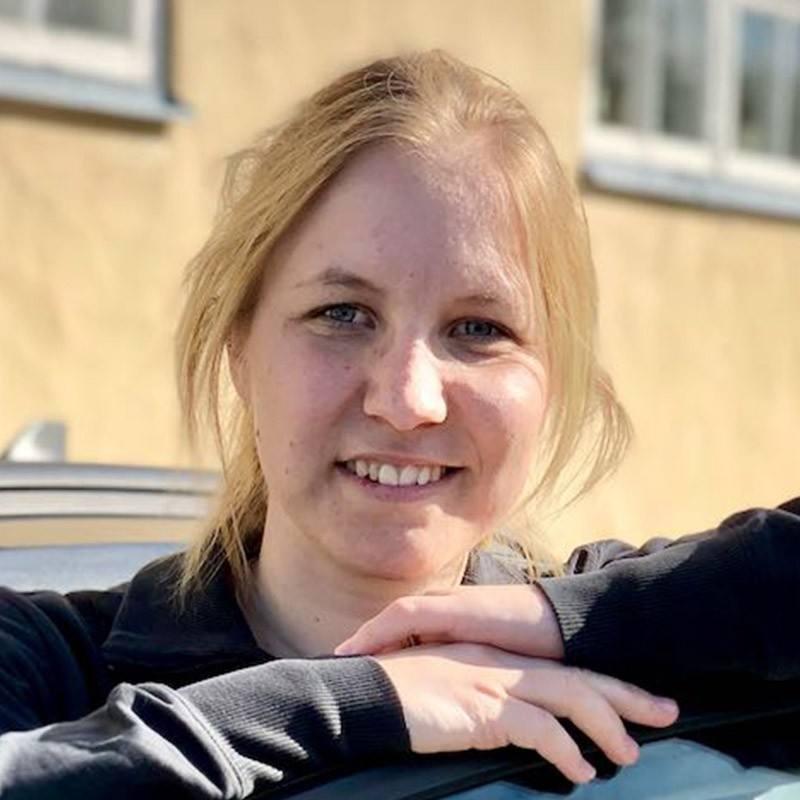 Gotlands-Trafikskola-Sara_.jpg
