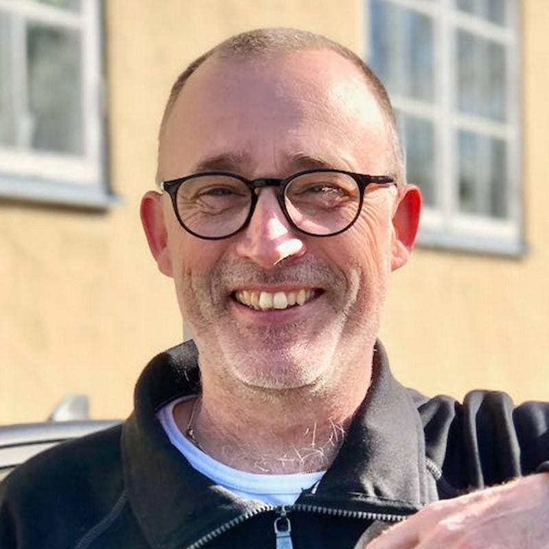Start - Gotlands Trafikskola AB 11
