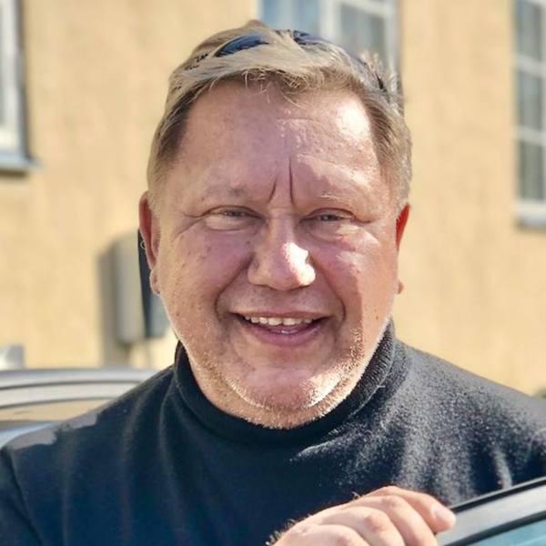 Start - Gotlands Trafikskola AB 1