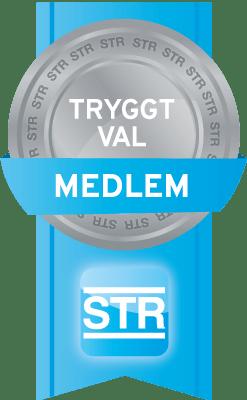 Start - Gotlands Trafikskola AB 3