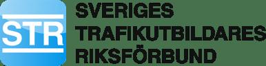 Start - Gotlands Trafikskola AB 2